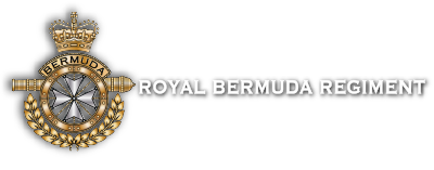 Royal Bermuda Regiment