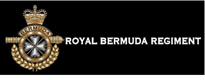 Royal Bermuda Regiment